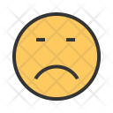 Loser Icon