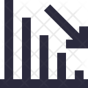 Loss Icon