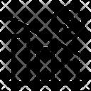 Losses Icon