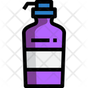 Lotion Icon