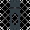 Lotion Icon