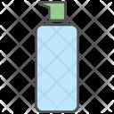 Lotion Conditioner Liquid Icon