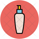 Lotion Conditioner Beauty Icon