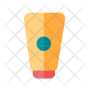Lotion Cream Icon