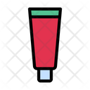 Lotion Cream Spa Icon