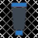 Lotion Tube Icon