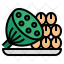 Lotusseed Icon