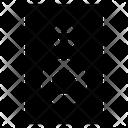 Techonology Icon