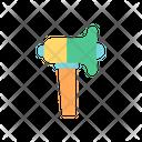 Loudspeaker Loud Speaker Icon
