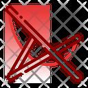 Lounger Icon