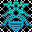 Louse Icon