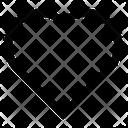 Ui Web Interface Icon
