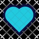 Love Icon Icon Design Icon
