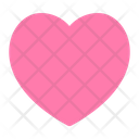 Love Design Ui Icon