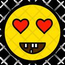 Love Fool Emotion Icon