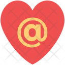Love address Icon