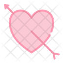 Love And Romance Love Romance Icon