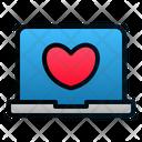 Love app Icon