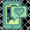 Love Application Icon