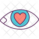Love At First Sight Icon