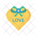 Love box Icon