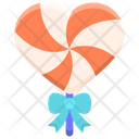 Love Candy Icon