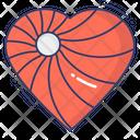 Love Capture Icon
