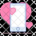 Communication Phone Message Icon