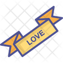 Love Coupon Coupon Offer Icon