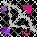 M Cupid Icon