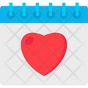 Love Day Icon