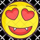 Love Devil Icon