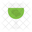 Drink Beverage Champagne Icon