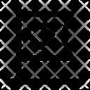 Love Flag Icon