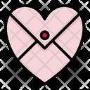 Love Gift Valentine Gift Love Icon