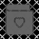 Love guide Icon