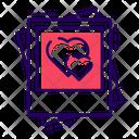 Love Image Heart Photo Love Photo Icon