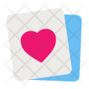 Image Love Valentine Icon