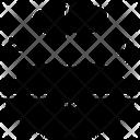M Kiss Icon