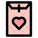 Wedding Love Marriage Icon