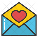 Love Letter Inspirations Icon