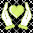 Love life Icon