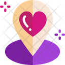 M Placeholder Icon