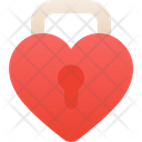 Padlock Lock Security Icon