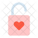Heart Love Valentine Icon
