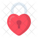 Password Privacy Security Icon