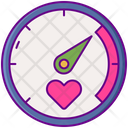 Speed Dating Icon