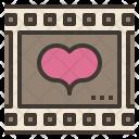 Love movie Icon