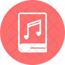 Love Music Love Songs Music Sign Icon