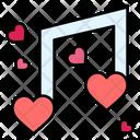Love Music Love Music Icon